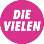 Logo_DV_5-150x150
